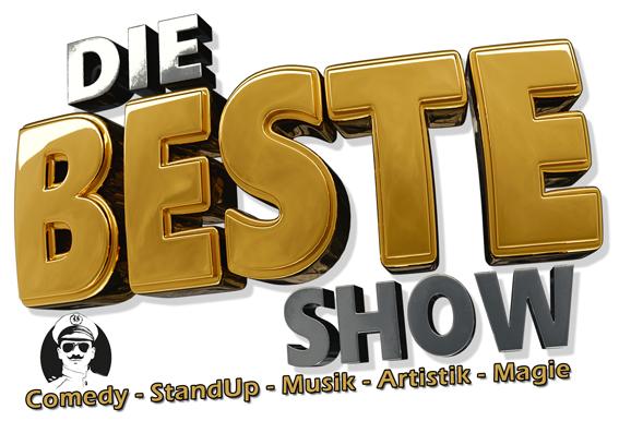 Die Beste Show