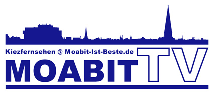 Moabit TV 2009